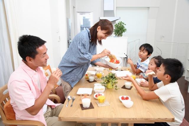 三重県の新築戸建て仲介手数料無料