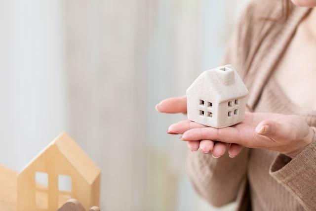 不動産購入の注意点 個人間売買の価格交渉は慎重に
